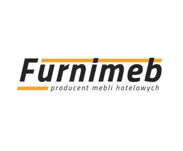 FURNIMEB refreshing logo