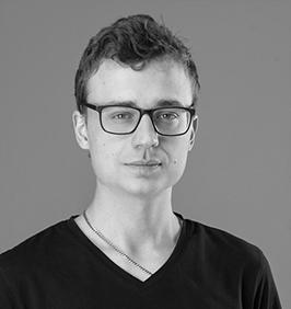 Kamil Siegień