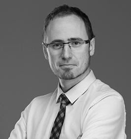 Sebastian Międzik